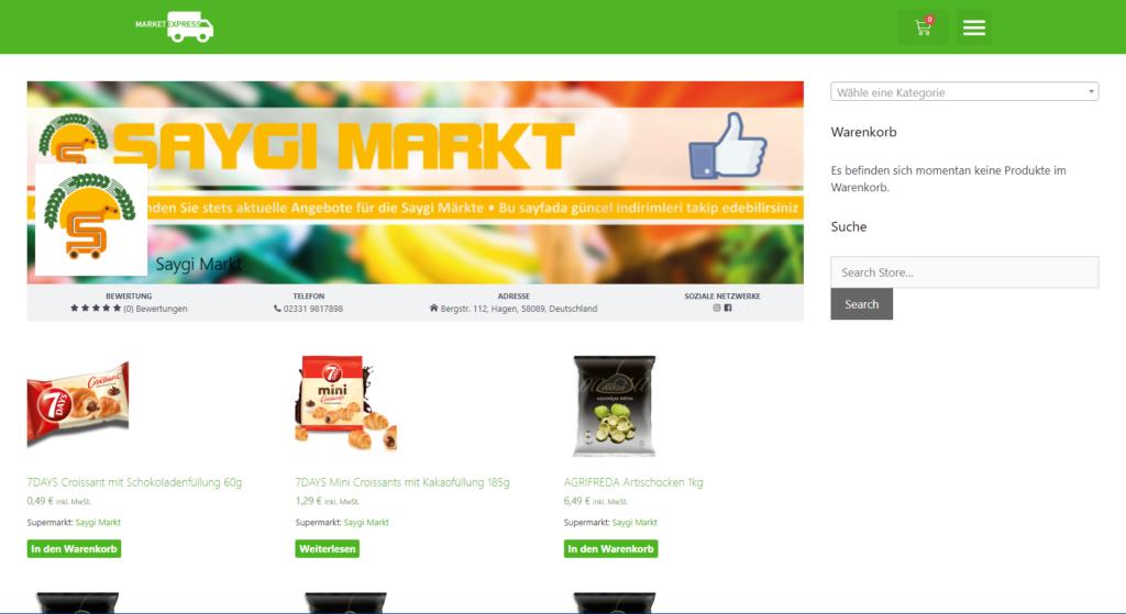 marketexpress_screen2