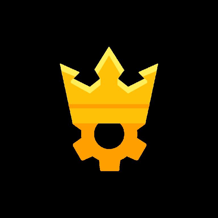 Mian Services Logos
